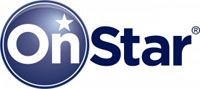 On-Star Logo