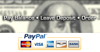 Make payments to movinon